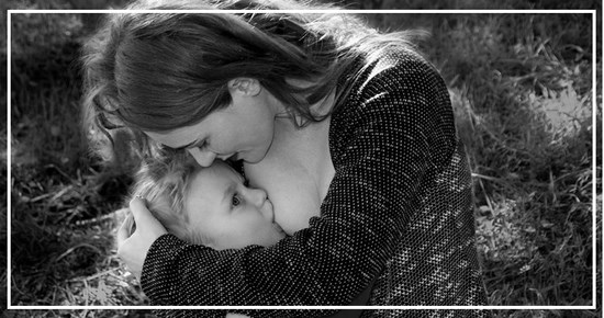 lactancia-materna-lactanciamaterna-mama-maternidad-