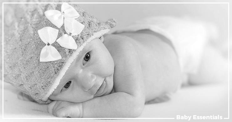 fontanela-cierre-baby-essentials-salud-bebe-2