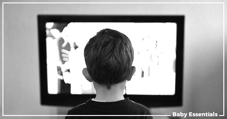 tecnologia-niños-beneficios