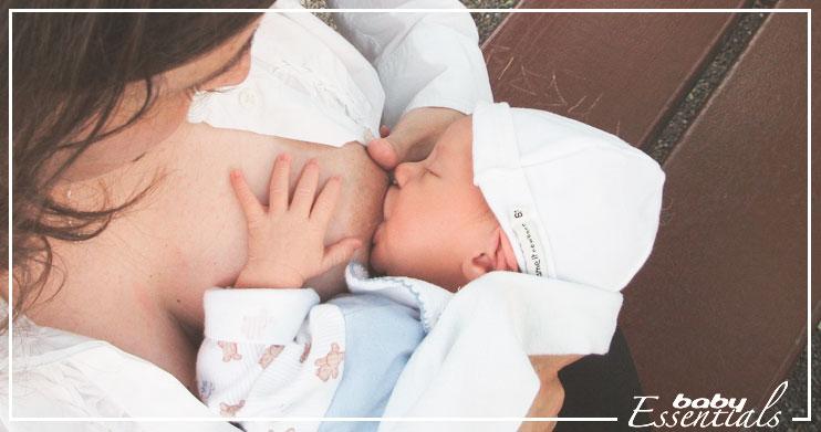 lactancia-materna leche materna