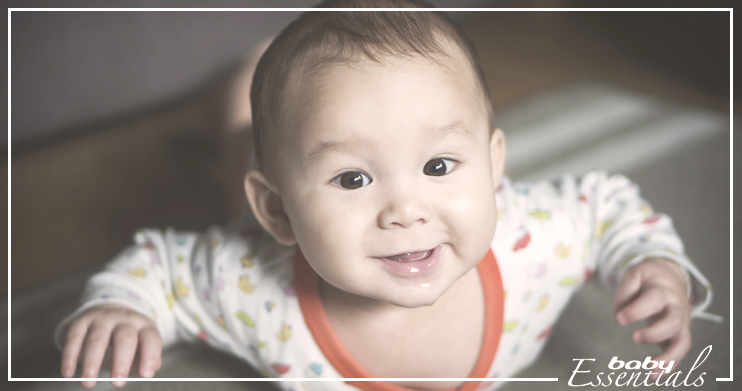bebé niño nombres de chico
