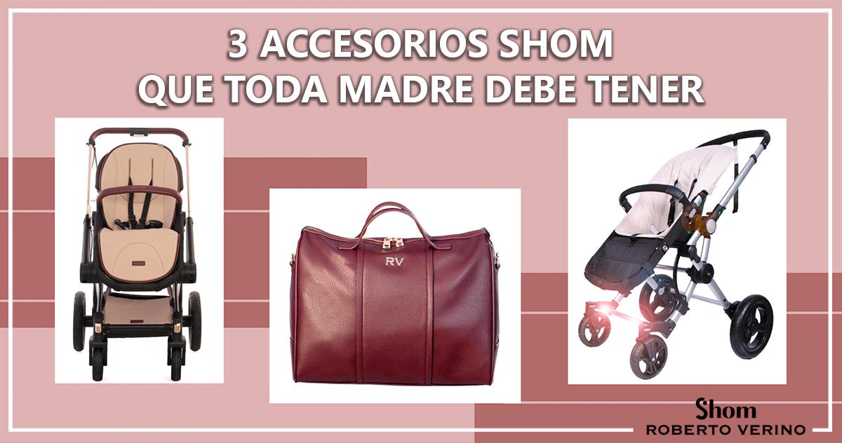 3-ACCESORIOS-SHOM-PARA-MAMÁ