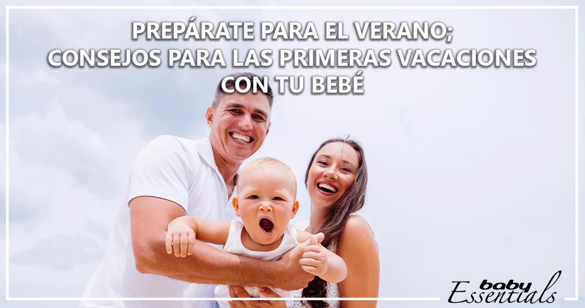 PREPÁRATE-PARA-EL-VERANO